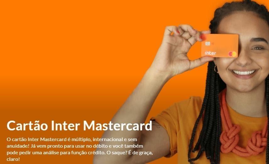 Como Parcelar Fatura do Cartão do Banco Inter
