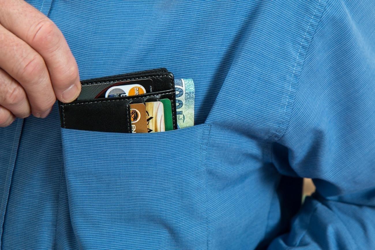 Como Funciona o Parcelamento da Fatura do Cartão de Crédito
