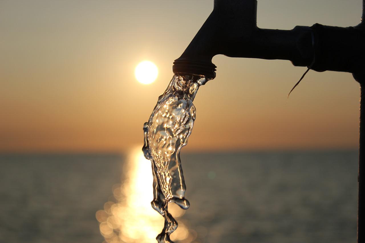 Como Fazer Parcelamento De Conta De Água Caesb