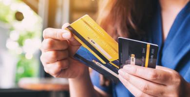 Como Parcelar A Fatura Do Cartão De Crédito Ourocard