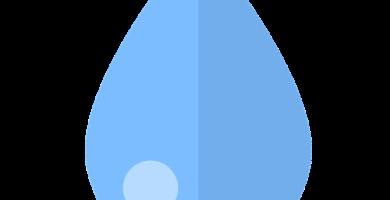 Como Parcelar Conta De Água Embasa