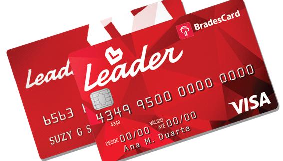 Como Parcelar A Fatura Do Cartão Leader