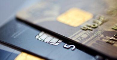 Como Parcelar A Fatura A Do DMCard