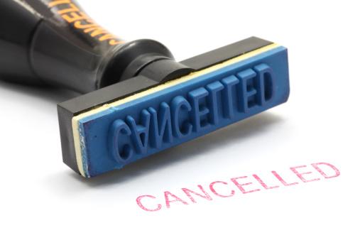 O Que Precisa Para Cancelar Um Protesto No Cartório